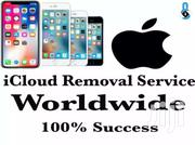 Genuine Icloud Removal Services | Computer & IT Services for sale in Greater Accra, Accra new Town