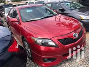 A Fresh New Toyota Camry | Cars for sale in Brong Ahafo, Wenchi Municipal