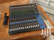 Yamaha Mg20 Xu | Audio & Music Equipment for sale in Greater Accra, East Legon