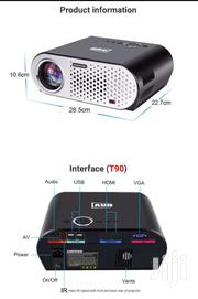 Brand New Projector | TV & DVD Equipment for sale in Eastern Region, Asuogyaman