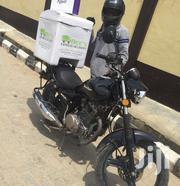 DISPATCH RIDER WANTED | Accounting & Finance Jobs for sale in Greater Accra, Okponglo