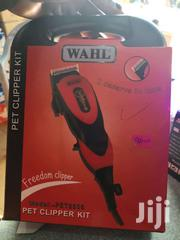 Wahl Clipper | Makeup for sale in Greater Accra, Accra Metropolitan