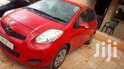 Toyota Yaris/Vitz 1.0L | Cars for sale in Greater Accra, East Legon