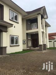 An Executive 4 Bedroom House For Sake At East Legon.   Houses & Apartments For Sale for sale in Western Region, Ahanta West