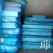 Mattress At Wholesale Price | Furniture for sale in Greater Accra, Odorkor