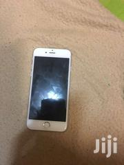 iPhone 6 | Mobile Phones for sale in Greater Accra, North Ridge