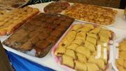 Pastries Wholesale. | Automotive Services for sale in Greater Accra, Abelemkpe