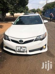 Toyota Camry 2013 Loaded Edition For Sale(Price Is Negotiable) | Cars for sale in Greater Accra, Osu