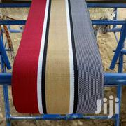 2 Yards Of This Kente Colours Available   Clothing for sale in Greater Accra, Kwashieman