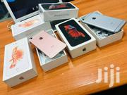 iPhone 6s Plus 64gb | Mobile Phones for sale in Greater Accra, Kokomlemle