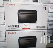 Cannon A4 Printers | Printers & Scanners for sale in Greater Accra, Accra Metropolitan