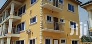 EXECUTIVE 2 BEDROOM APARTMENT FOR RENT | Houses & Apartments For Rent for sale in Greater Accra, Teshie-Nungua Estates