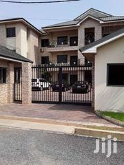 FULLY FURNISHED 3 BEDROOM APARTMENT FOR RENT | Houses & Apartments For Rent for sale in Greater Accra, East Legon