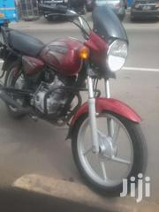 Boxer | Motorcycles & Scooters for sale in Brong Ahafo, Kintampo South