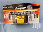 Energizer Battery | TV & DVD Equipment for sale in Greater Accra, Nungua East