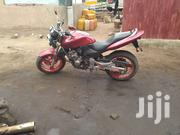 Honda Hornet   Motorcycles & Scooters for sale in Greater Accra, Adenta Municipal
