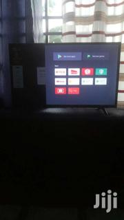 Tcl Smart Television 32inches | TV & DVD Equipment for sale in Ashanti, Adansi South