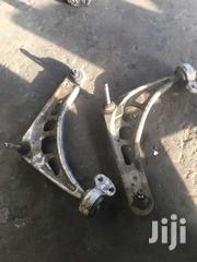 Bmw E46 Lower Control Arms   Vehicle Parts & Accessories for sale in Greater Accra, Abossey Okai