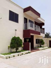 EXECUTIVE 3 BEDROOM APARTMENT FOR RENT | Houses & Apartments For Rent for sale in Greater Accra, East Legon
