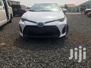 2018 Toyota Corolla Xls | Cars for sale in Greater Accra, East Legon