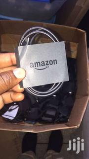 Amazon USB 2.0 Cable For Phones And Tablets | Accessories for Mobile Phones & Tablets for sale in Greater Accra, Osu