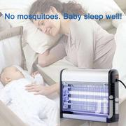 Electronic Mosquito Killer | Home Accessories for sale in Greater Accra, Bubuashie