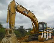 Excavator For Hire! | Automotive Services for sale in Greater Accra, Akweteyman