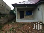 3bedroom House For Sale At Pokuase ACP | Houses & Apartments For Sale for sale in Greater Accra, Kokomlemle