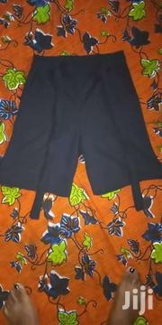 Shorts(New) | Clothing for sale in Greater Accra, Okponglo