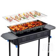 Portable Home Grill | Kitchen Appliances for sale in Greater Accra, Adenta Municipal