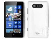 Lumia 820 New | Mobile Phones for sale in Greater Accra, Kokomlemle