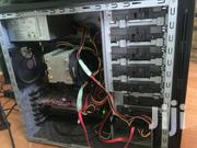 Powerfull Gaming Computer | Laptops & Computers for sale in Greater Accra, Cantonments