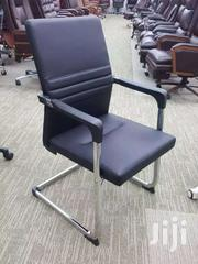 Executive Chair | Furniture for sale in Greater Accra, Akweteyman