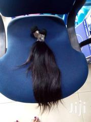 HUMAIN HAIR QUALITY | Hair Beauty for sale in Greater Accra, Agbogbloshie