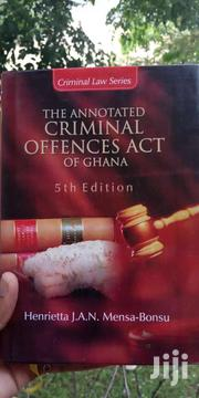 The Article 29 | CDs & DVDs for sale in Greater Accra, East Legon (Okponglo)