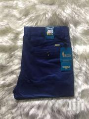 Khaki Trousers   Clothing for sale in Greater Accra, Achimota