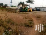 Lands For Sale A Dowenya , Tema , Kasoa , Oyibi | Land & Plots For Sale for sale in Greater Accra, Teshie-Nungua Estates