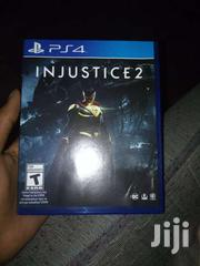 Injustice 2 | Video Game Consoles for sale in Greater Accra, South Labadi