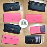 Branded Leather Prada Purse From Best Target Collections | Bags for sale in Greater Accra, Okponglo