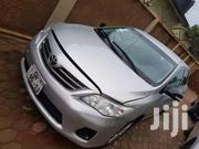 Toyota Corolla | Cars for sale in Greater Accra, Kwashieman
