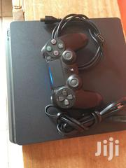 1TB PS4 SLIM+FIFA19 | Video Game Consoles for sale in Greater Accra, Kanda Estate