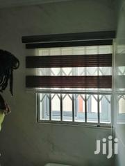 Window Blinds FREE INSTALLATION | Building & Trades Services for sale in Greater Accra, Ga East Municipal
