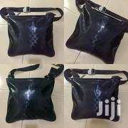 Branded Original Black Gucci Sidebag From Best Target | Clothing for sale in Greater Accra, Okponglo