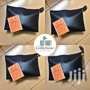 Branded Quality Black Louis Vuitton Clutch Bag From Best    Target | Bags for sale in Greater Accra, Okponglo