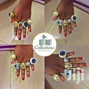 Branded Original Rings For Hand Fashion From Best Target Collections | Jewelry for sale in Greater Accra, Okponglo