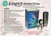 Longrich Alkaline Pi Cup | Makeup for sale in Greater Accra, Abossey Okai