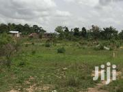 Genuine Land For Sale | Land & Plots For Sale for sale in Greater Accra, Odorkor