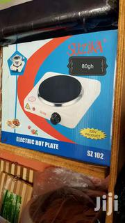 Electronic Stove | Home Appliances for sale in Greater Accra, Kwashieman