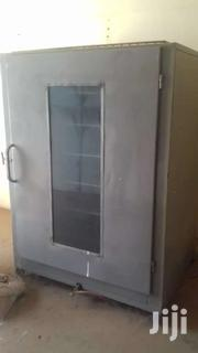 Large Bakery Gas Oven | Manufacturing Equipment for sale in Greater Accra, Adenta Municipal