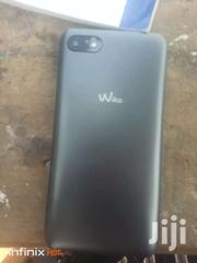 Wiko, Sunny 3 With Android Version 8. Both Front And Back Camera | Mobile Phones for sale in Central Region, Awutu-Senya